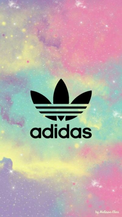 Adidas Wallpaper IPhone   Wallpaper IPhone Adidas   Pinterest   Adidas, Wallpaper and Logos