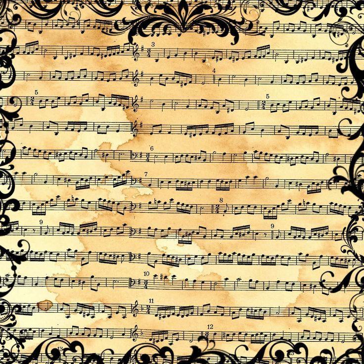 bicycle built for two sheet music free - Google Search - music staff paper template
