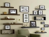 Tuesday's Tool Box Tips  How to install floating shelves ...