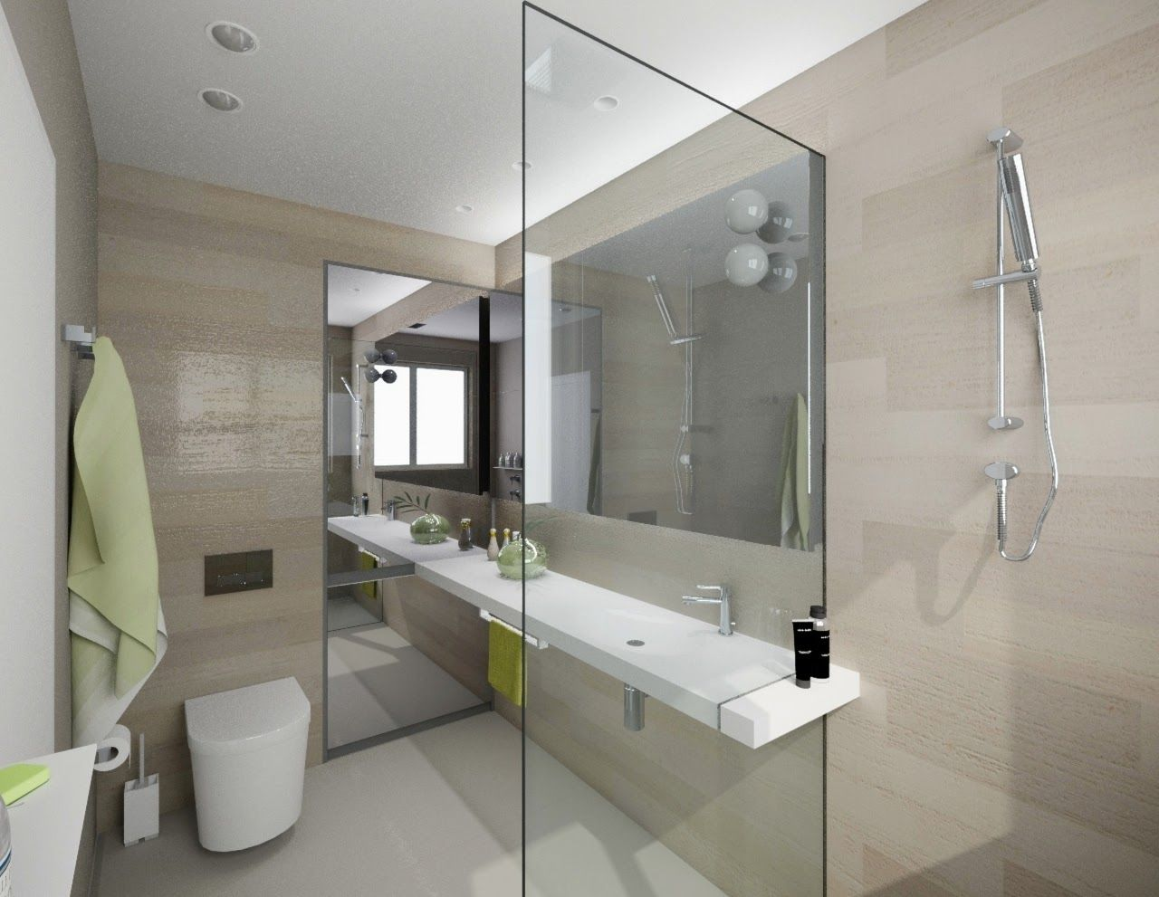 Houzz Küche Altbau 2016 Interior Design Bathroom Floor Trends Google Search