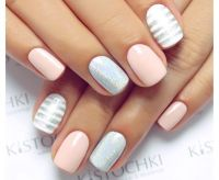 Top 30 Trending Nail Art Designs And Ideas | Manicure ...