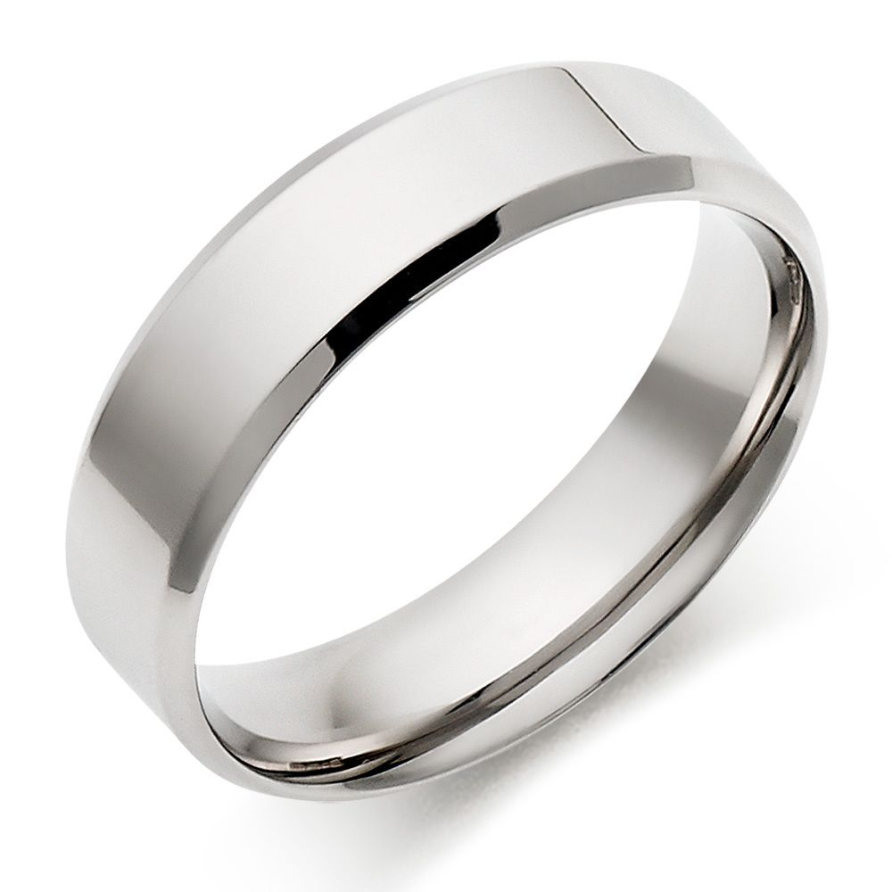 mens platinum wedding rings Male Wedding Bands Tips And Tricks http www redwatchonline org