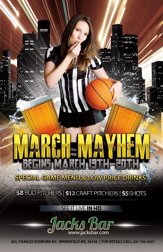Free Basketball Flyer Templates on Behance Free Basketball Flyer - basketball flyer example