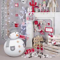 Des ides dco et cadeaux spcial nol 2012: http://www ...