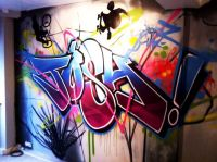 Best 25+ Graffiti room ideas on Pinterest | Graffiti ...