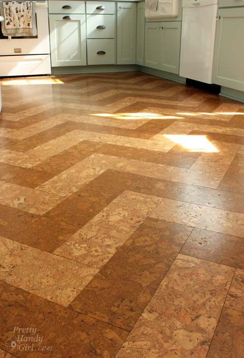 Cork Flooring Reviews The 25+ Best Cork Flooring Reviews Ideas On Pinterest
