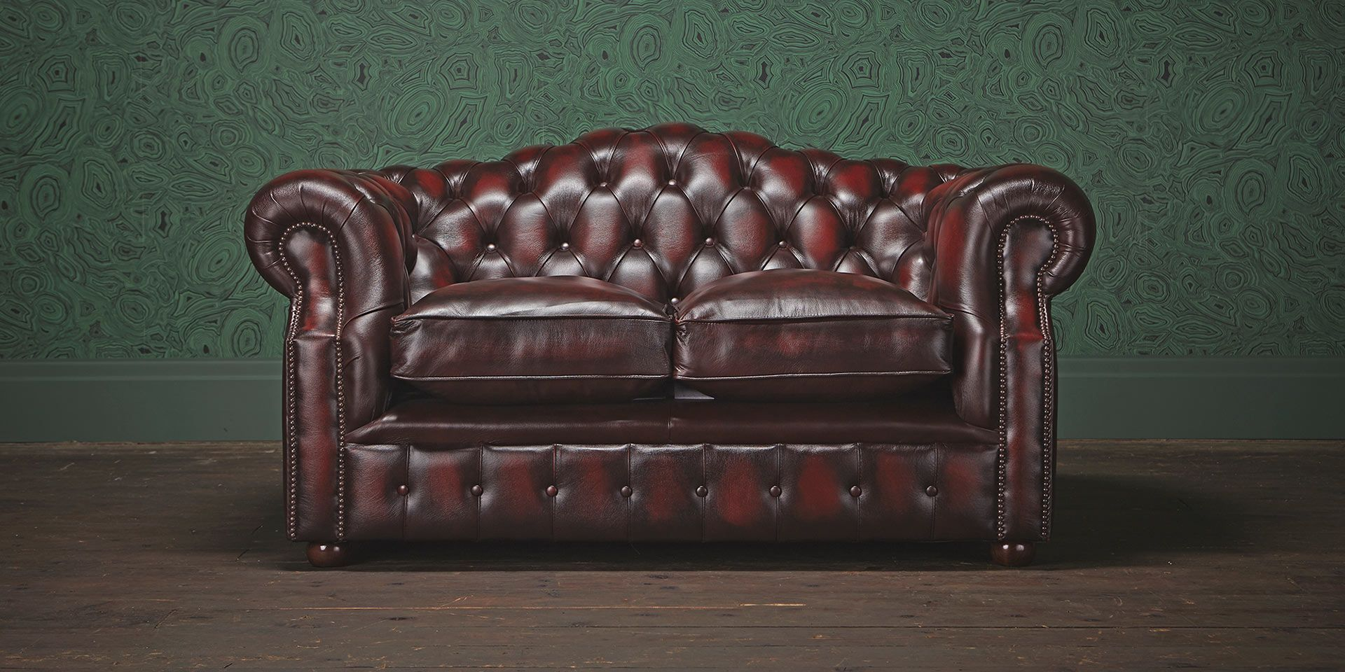Chesterfield Sofa Oxford Oxford Chesterfield Sofa Chesterfields Of England