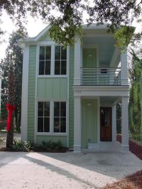 Shotgun Style House | www.pixshark.com - Images Galleries ...