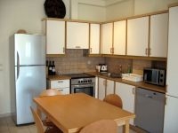What to Take Note in Apartment Kitchen Designs | Home and ...