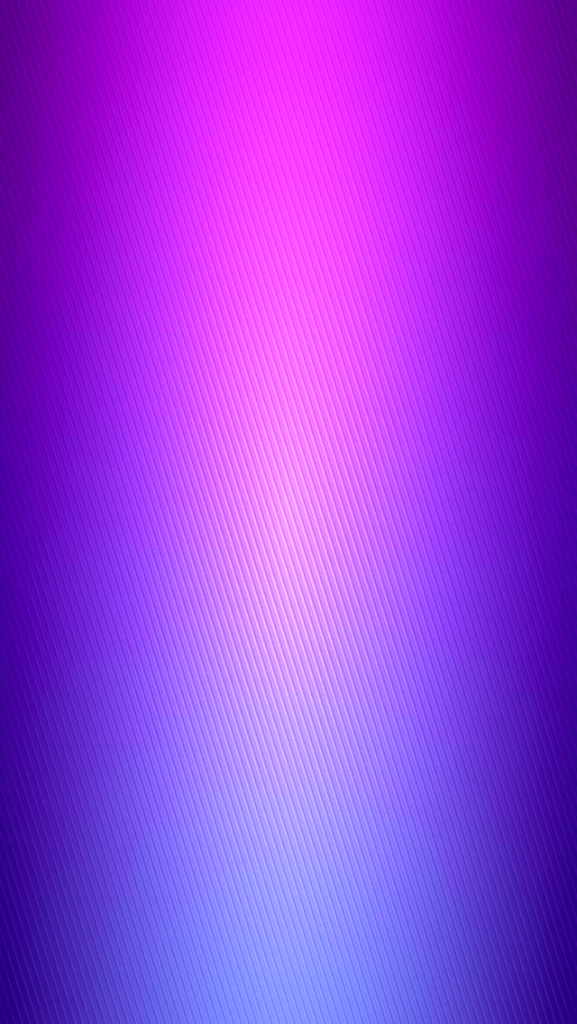 Cute Ipod Wallpapers For Walls Violet Gradiant 01 Beautiful Gradient Iphone Wallpapers