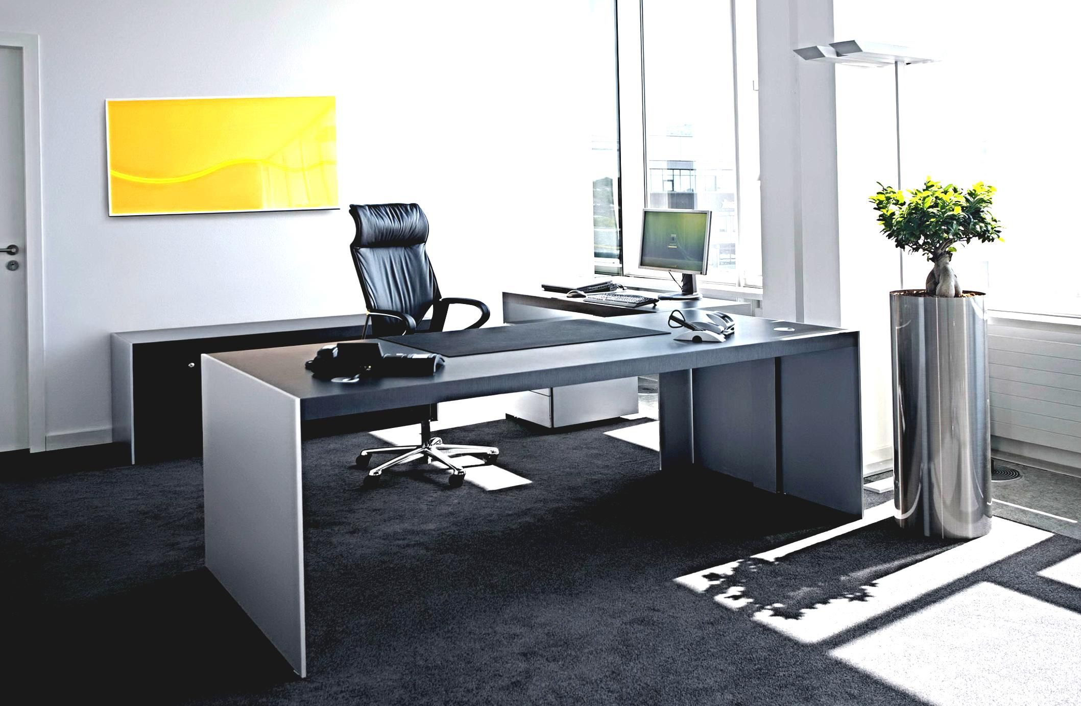 Nice Home Office Desk Nice Amazing Modern Commercial Office Furniture 40 On Home
