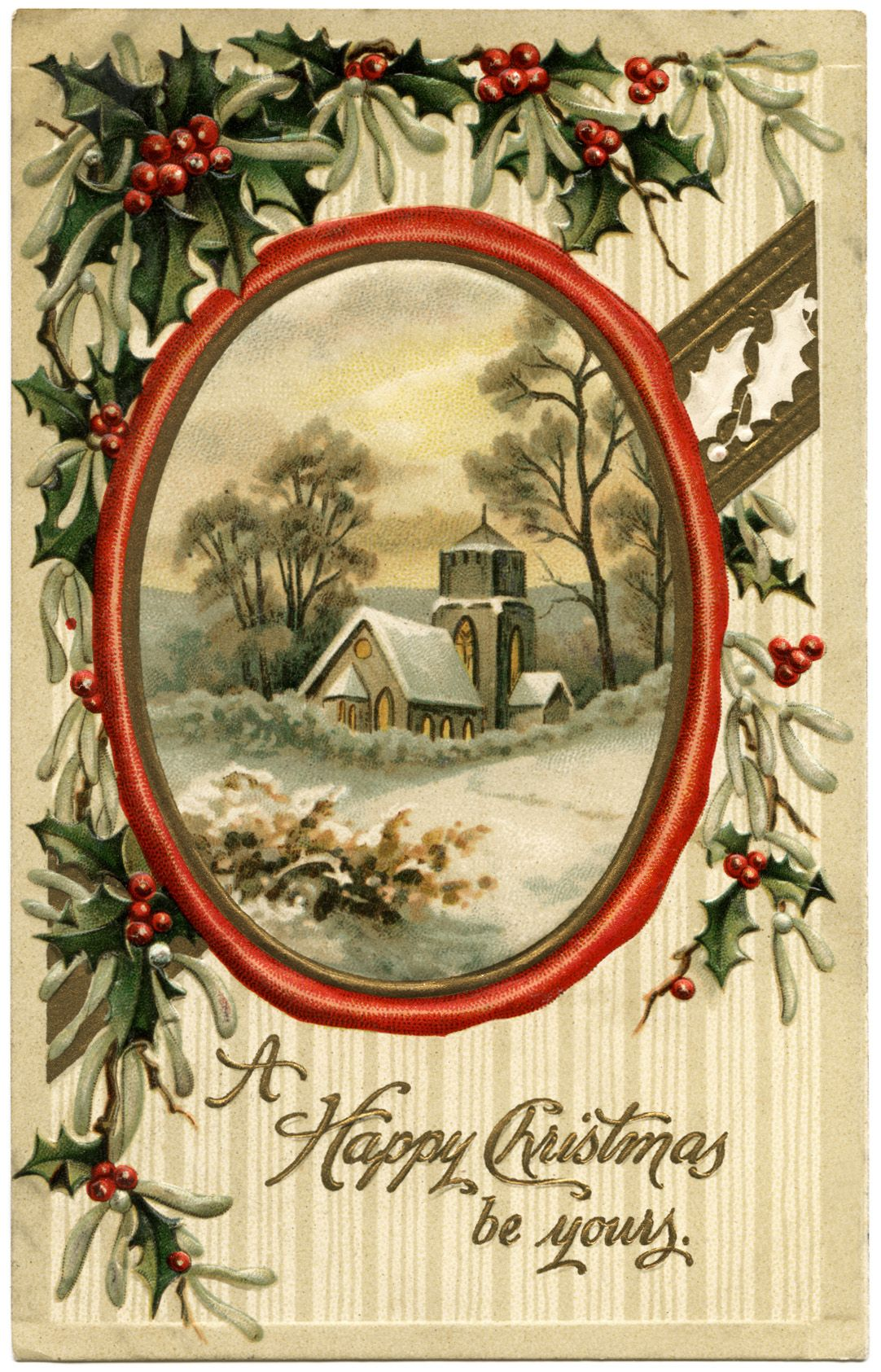 Find this pin and more on arts and crafts vintage happy christmas