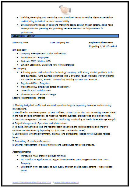 standard resume format for mechanical engineers pdf resume examples latest resume format for experienced mechanical engineer - Standard Resume Format Pdf