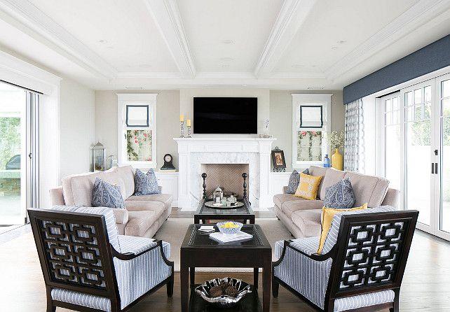 Living Room Coastal Living Room Modern Coastal Living Room with - coastal living room furniture