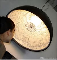 http://www.dhgate.com/product/flos-skygarden-pendant-lamp ...