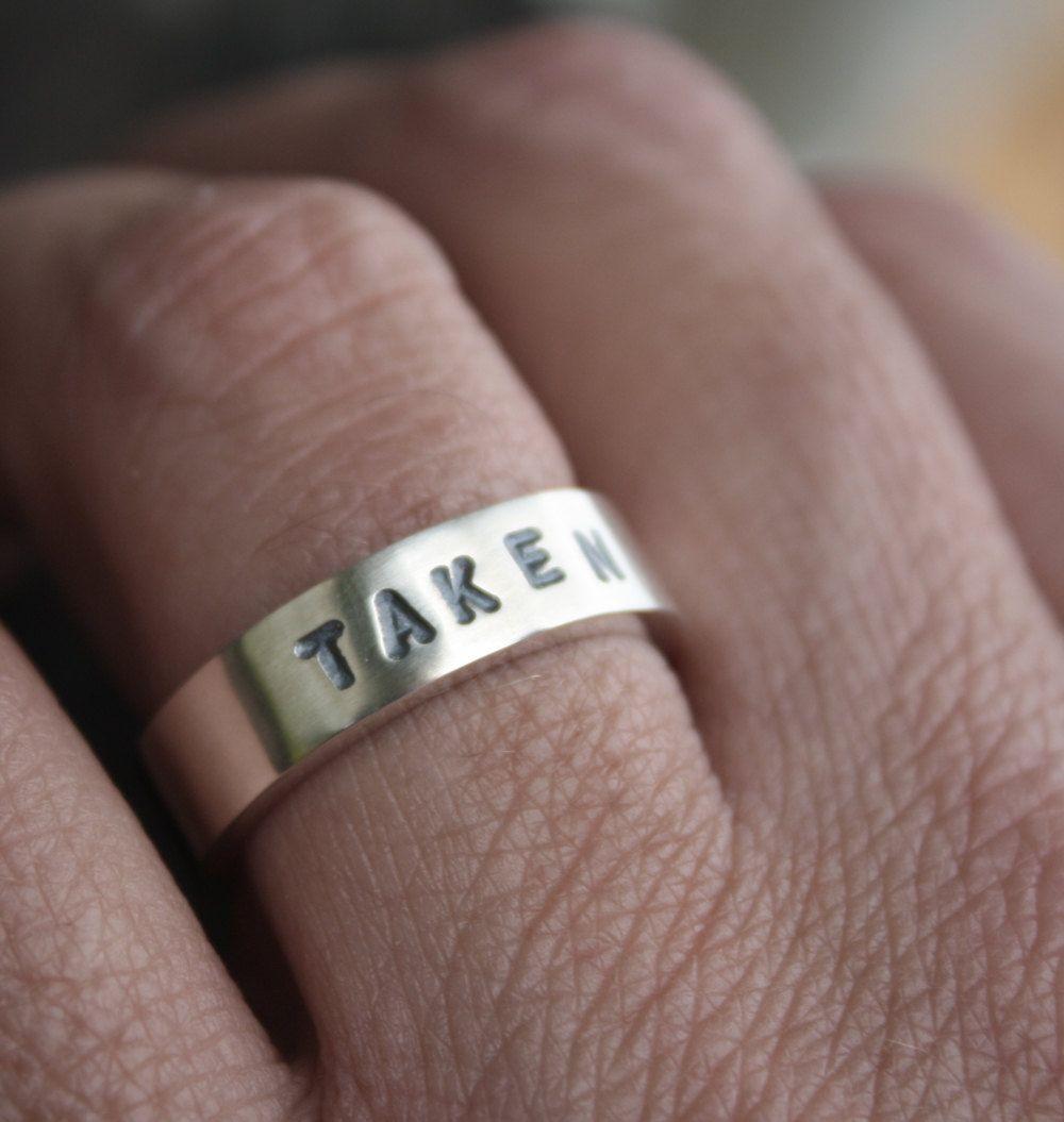 men wedding ring Men Wedding Rings on Hand Photo Ideas