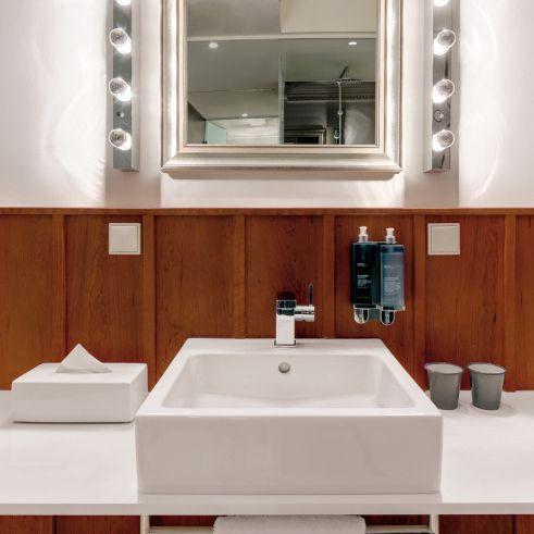 Badezimmer Egal Wo u2013 vitaplazainfo - badezimmer egal wo