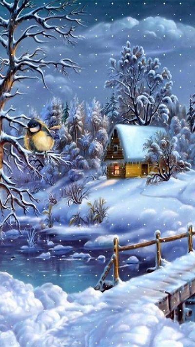 Christmas iphone 6 wallpaper hd 3 | Christmas | Pinterest | Wallpaper, Hd wallpaper and ...