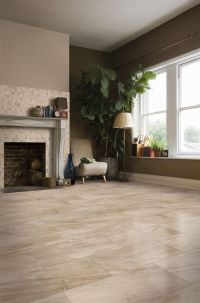 italian tiles for living room | Nakedsnakepress.com