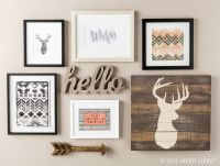 Whether your style is kooky, classic or rustic-chic, we've ...