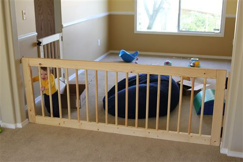 Baby Playpen With Canopy Homemade Baby Gate Part 2 Studio711 For The Home