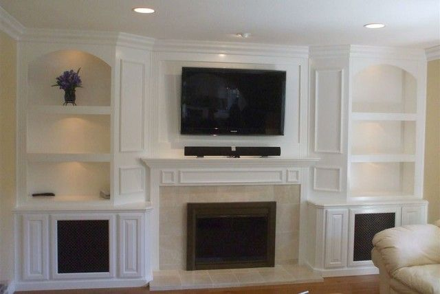 wall units living 12 outstanding built in wall units for living - wall units for living rooms