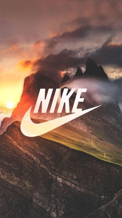 NIKE Wallpaper | Luxury Cars | Pinterest | Nike wallpaper and Wallpaper