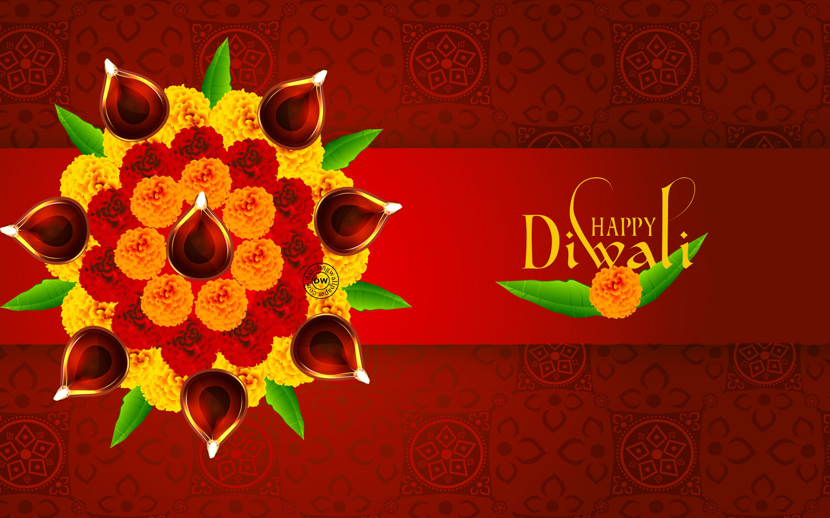 Happy Deepavali Greetings Card Happy Diwali Sms 2015 With Images Http Www