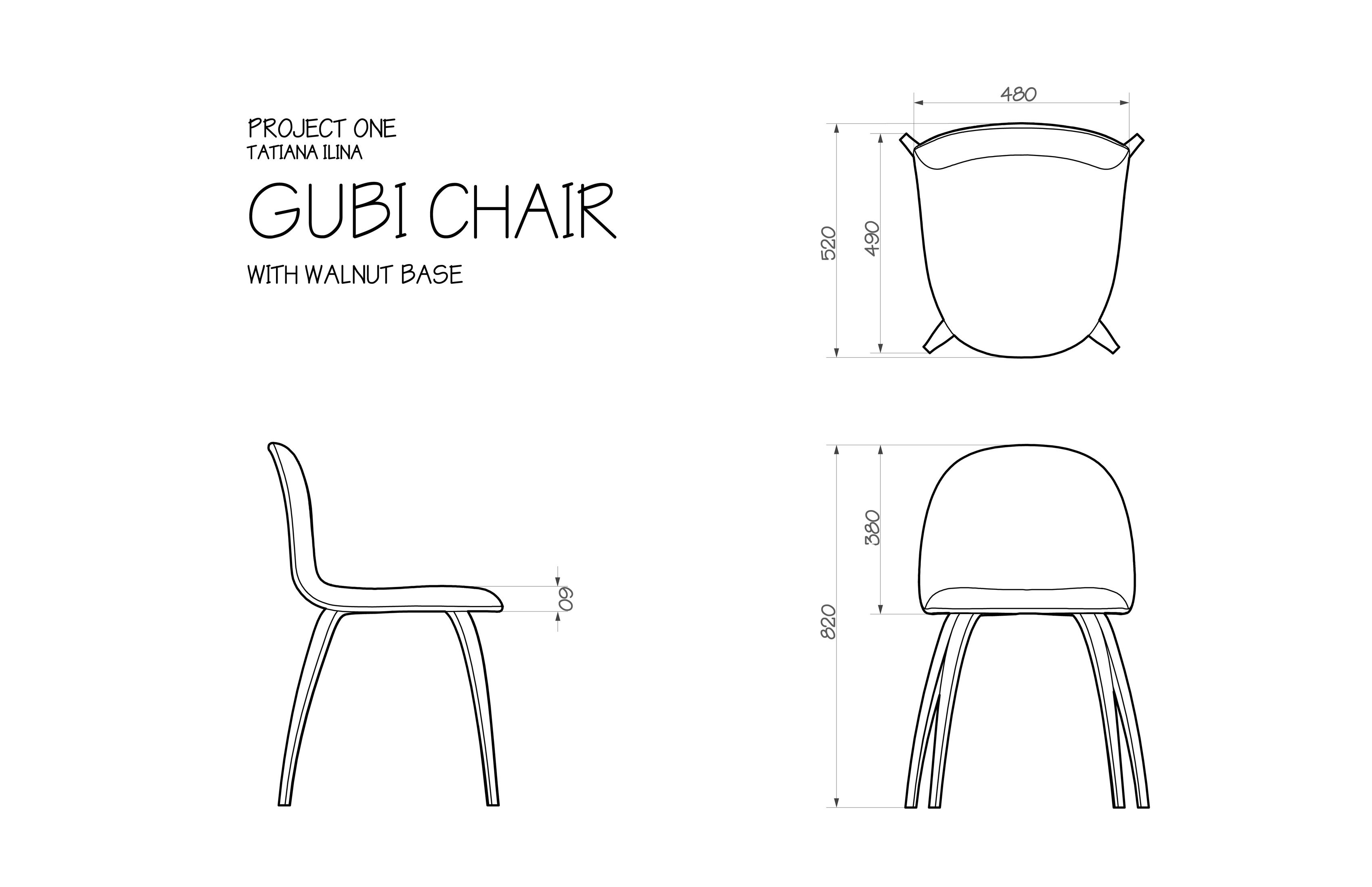 Eames Chair Autocad Block 11 Jpg 34002200 Chair Design Pinterest Drawings