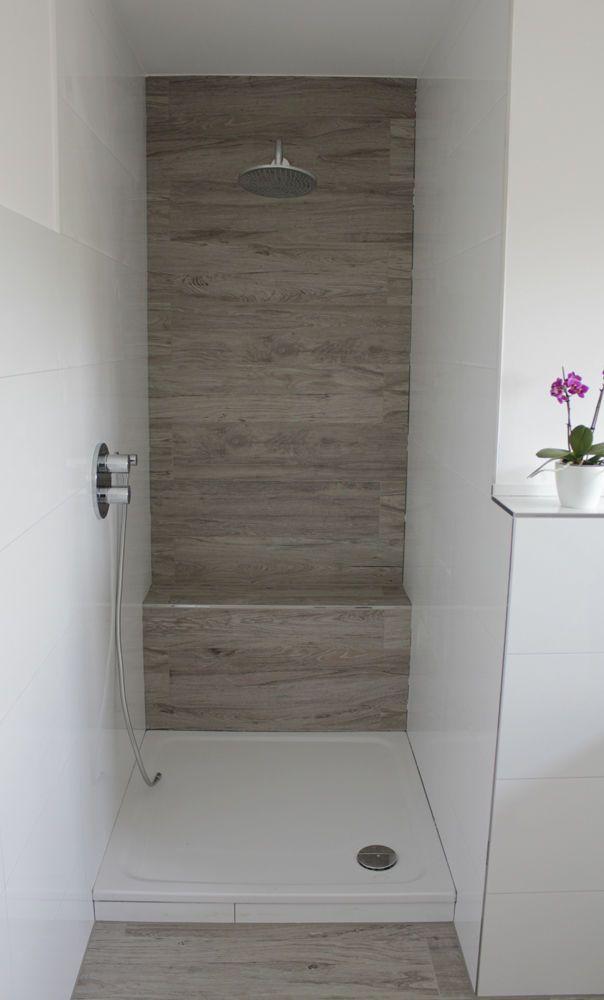 badezimmervorlagen-kleine-wolke-59. kleine küchen funktional ... - Badezimmervorlagen Kleine Wolke