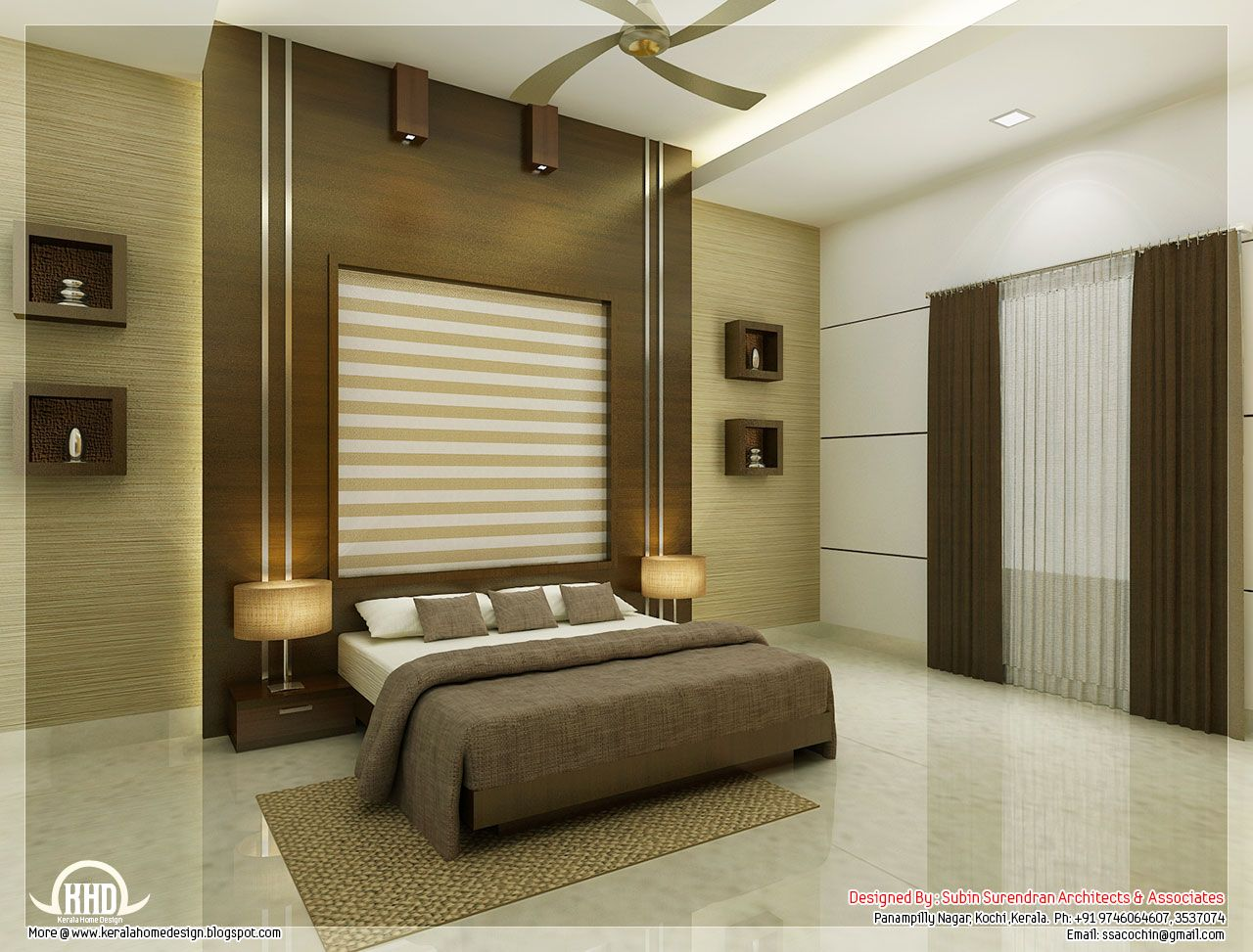 Interior Bedroom Design Ideas Bedroom Designs Etiketler Beautiful Bedroom Designs