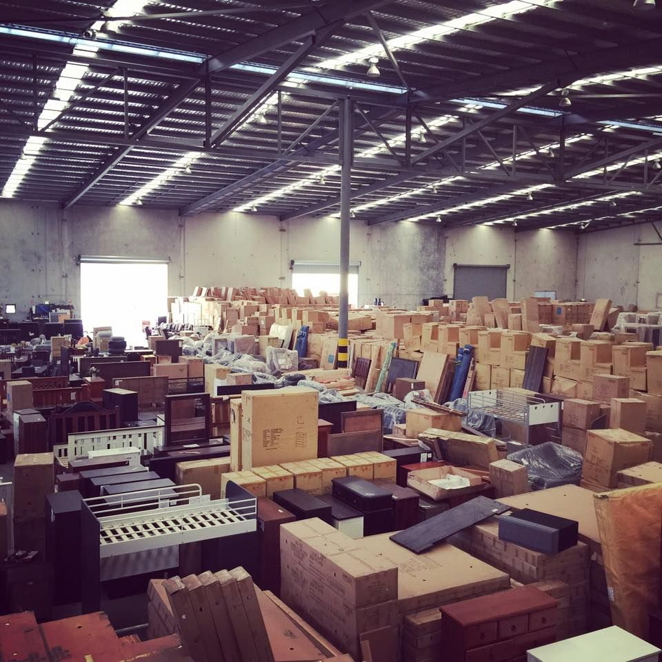 Looking For The Discount Warehouse Clearance Furniture Or Discount Mattress In Brisbane - Factory Clearance Garden Furniture