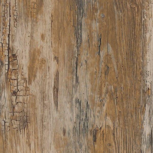 Details zu d-c-fix selbstklebende Folie Klebefolie Möbel Küche - holz folie kuche