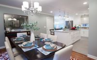 Property Brothers Episode 410 | Kitchens | Pinterest ...