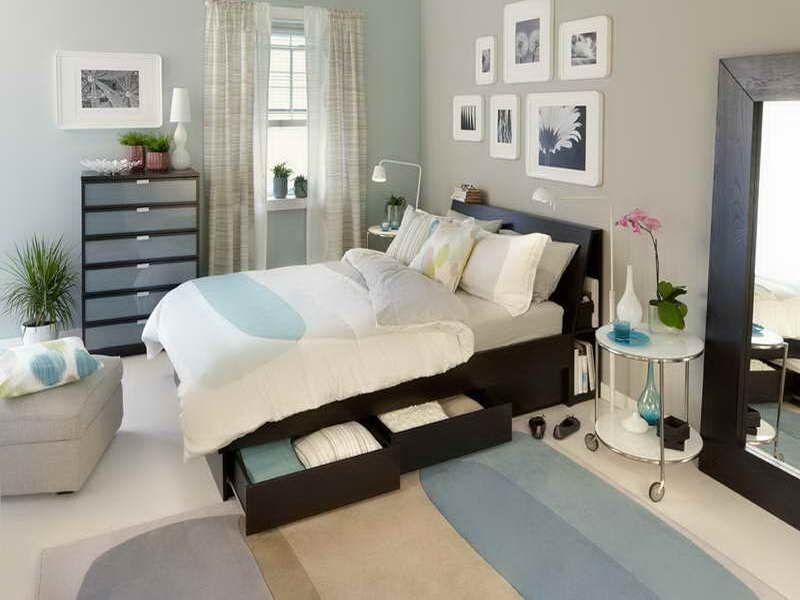 Best 25+ Adult bedroom decor ideas on Pinterest Adult bedroom - decor ideas for bedroom