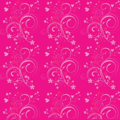 Brown And Pink Backgrounds Cute | Hot Pink Backgrounds | Wallpapers,Patterns and More ...