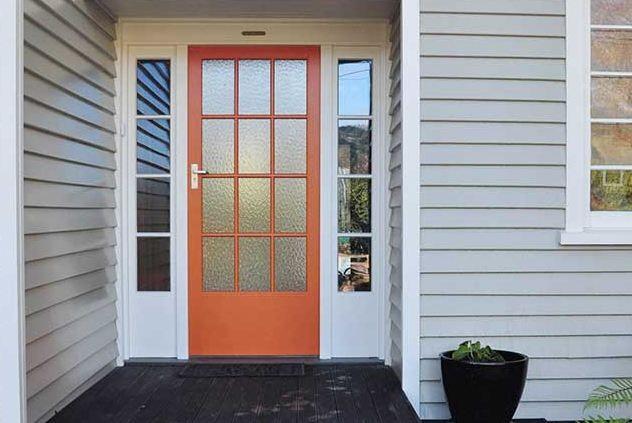 Welche Fassadenfarbe Passt Zu Meinem Haus GoodHomeIDS Germany - fassadenfarbe haus