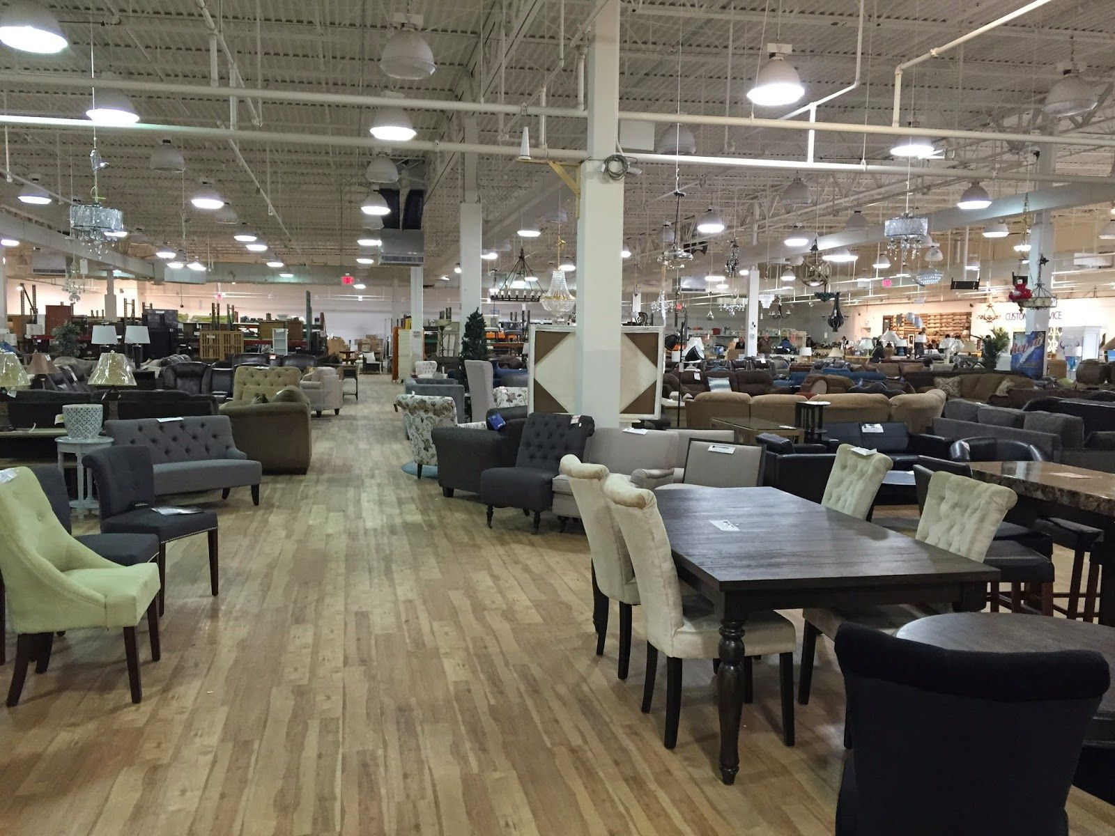 Office Store Near Me Best 25 43 Local Furniture Stores Ideas On Pinterest