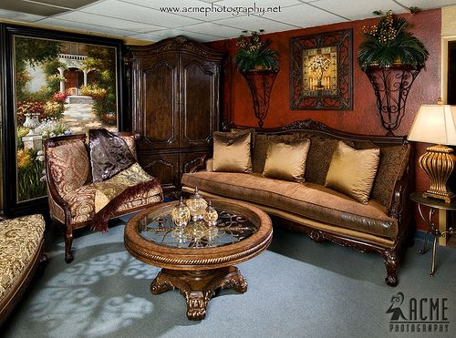 tuscany style living rooms Furniture Interior Tuscan Furniture - tuscan style living room