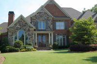 Luxury Home Gardens: Free Landscape Design Software ...
