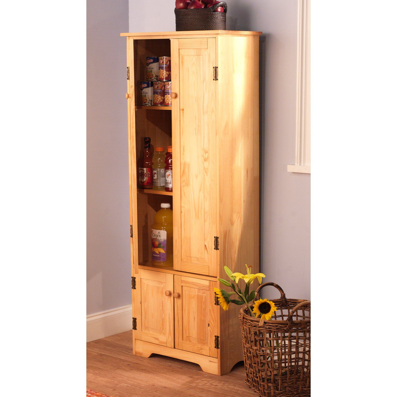 Kitchen Storage Cabinets At Target Target Marketing Systems Extra Tall Cabinet From
