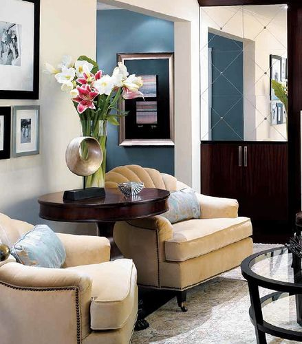 17+ Images About Candice Olson Design On Pinterest | Gray Rooms