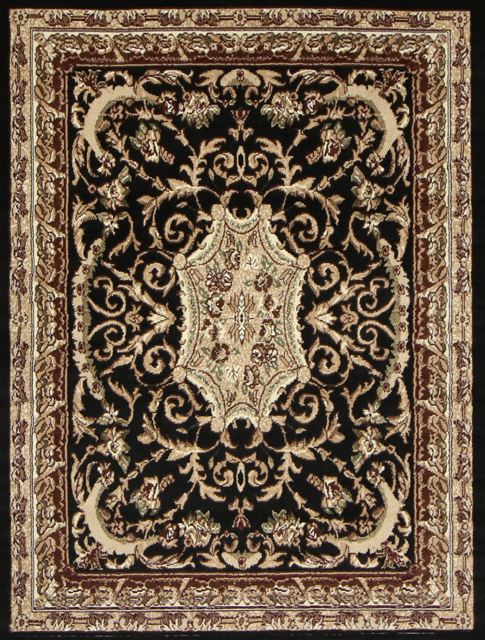 Online Rugs Traditional Collection Discount Rugs Traditional Area