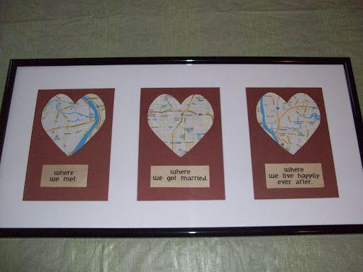 Gift Ideas For Fourth Wedding Anniversary Eskayalitim