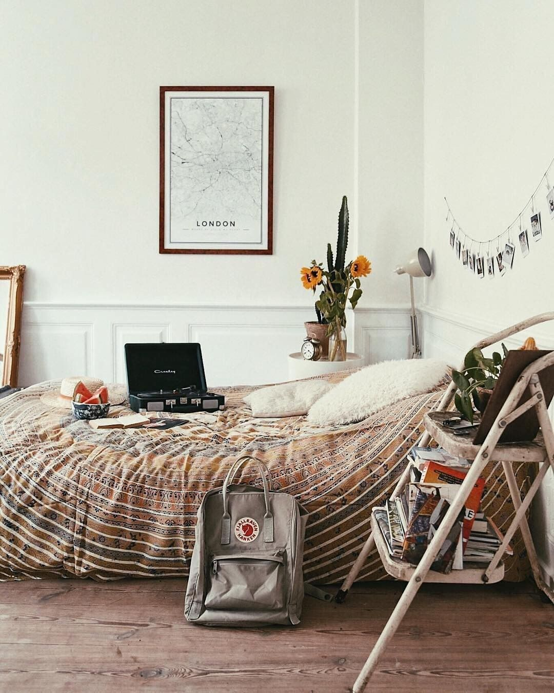 Bedroom Ideas Urban Outfitters 146 4k Likes 251 Comments Urban Outfitters