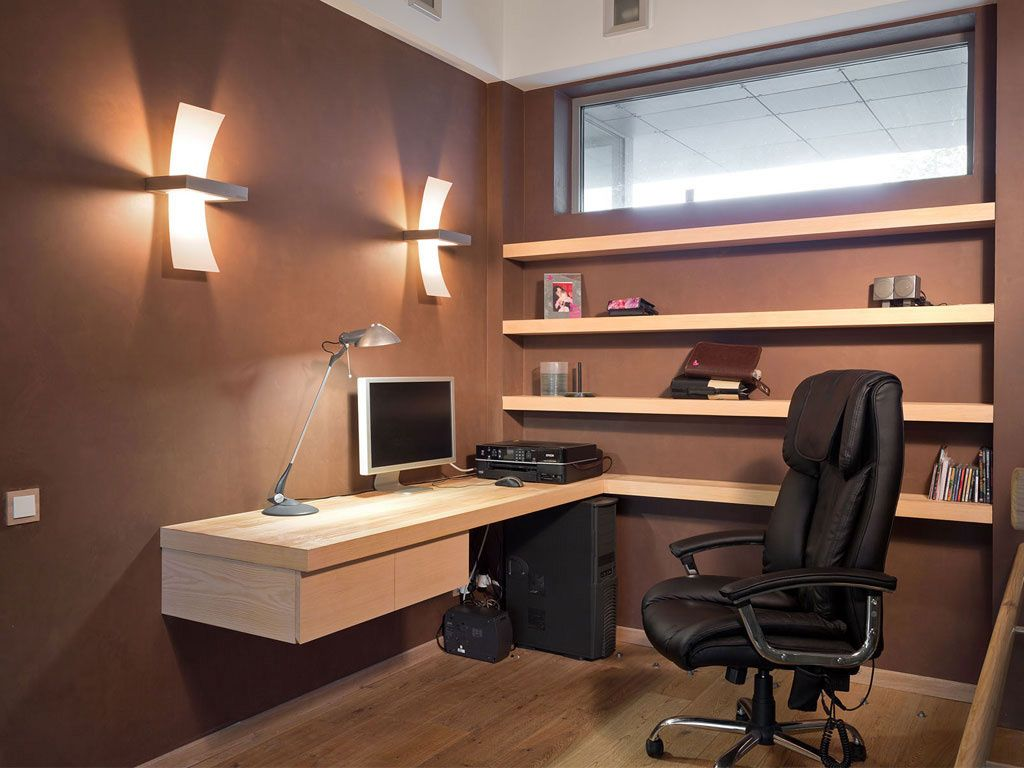 Home office interior design for small spaces pictures i m such a freak i