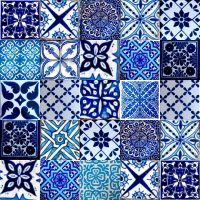 Morrocan Tile | Tile Design Ideas