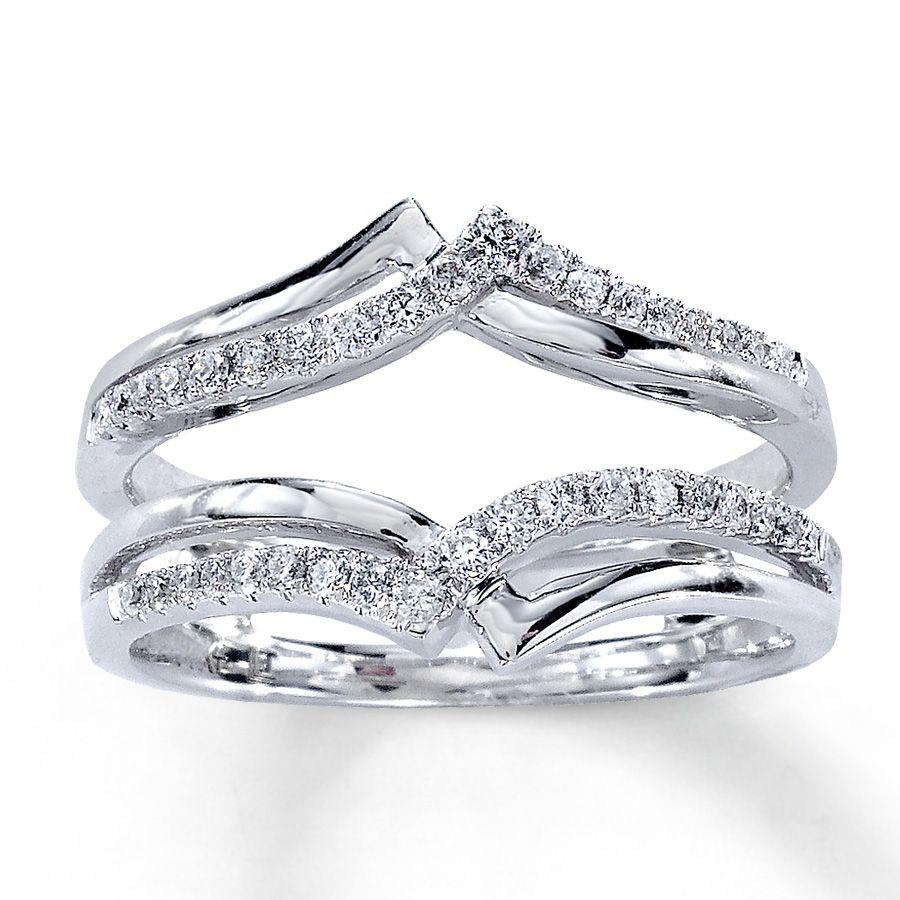 jared wedding bands Jareds Engagement Rings B 59