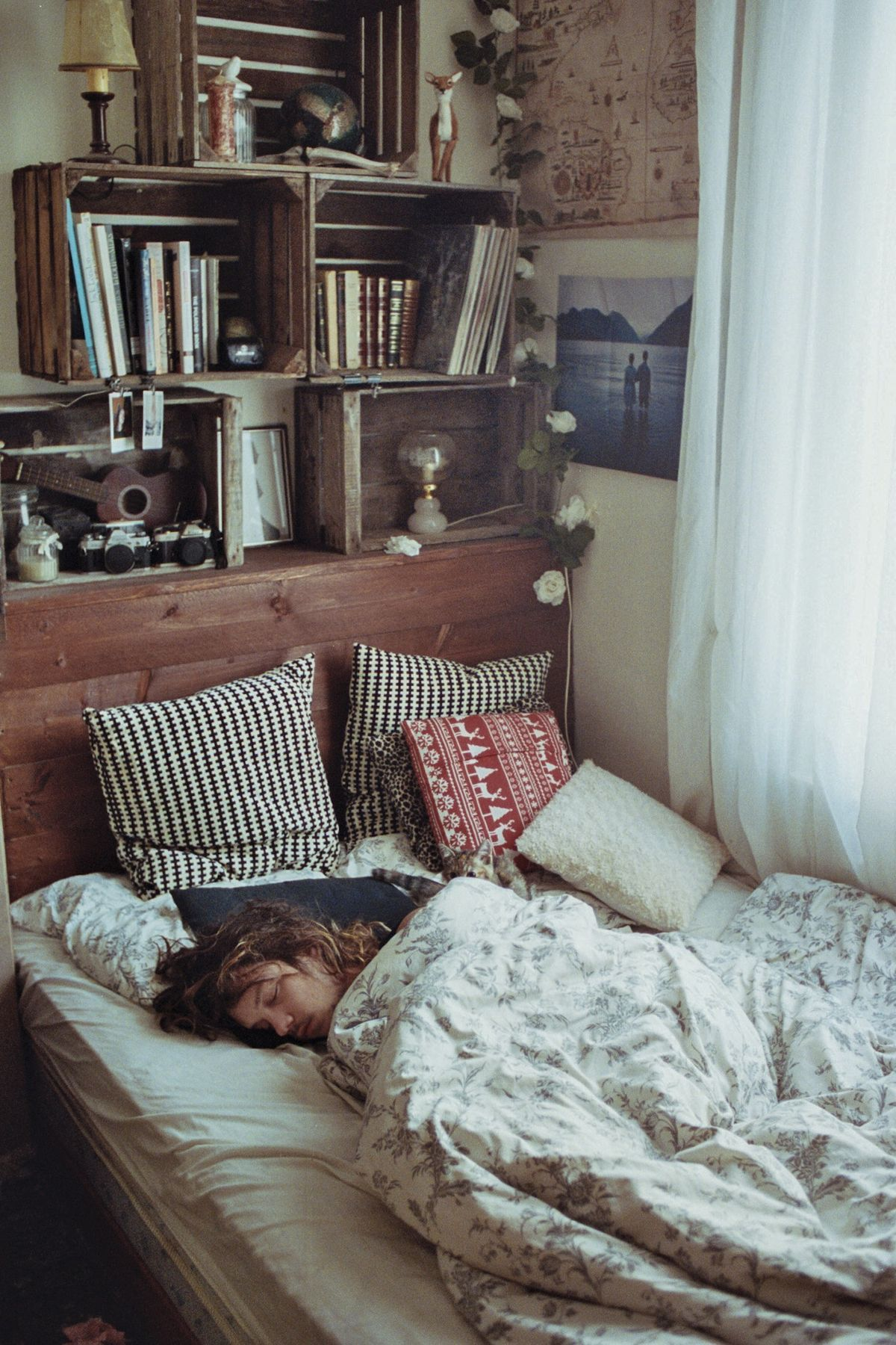 Bedroom Ideas Urban Outfitters Lazy Days Home Sweet Home Pinterest Urban