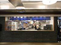open restaurant kitchen - Google Search | Duluth ...